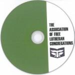 Informational DVD