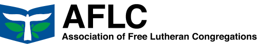Association of Free Lutheran Congregations