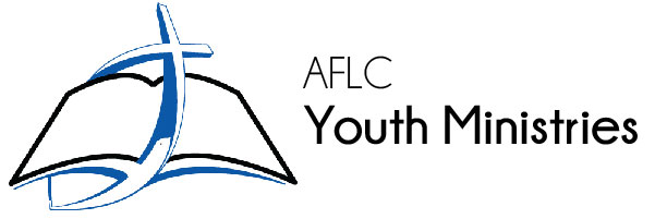 AFLC Youth Ministries